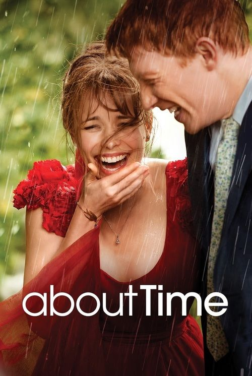 About Time 2013 full Movie HD Free Download DVDrip