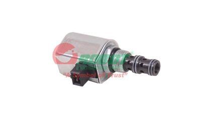 JCB SPARE PART NO. / DIMENSION:25-105100DESCRIPTION:SOLENOID VALVEMODEL NAME:JCB 3CXAPPLICATION:4WD TRANSMISSIONSKU:25-105100 Category: Backhoe Loader PartsRelated Products #JCB #parts #jcb #spare #parts #manufacturers #JCB #Spare #Parts #jcb #aftermarket #parts #JCB #Excavators