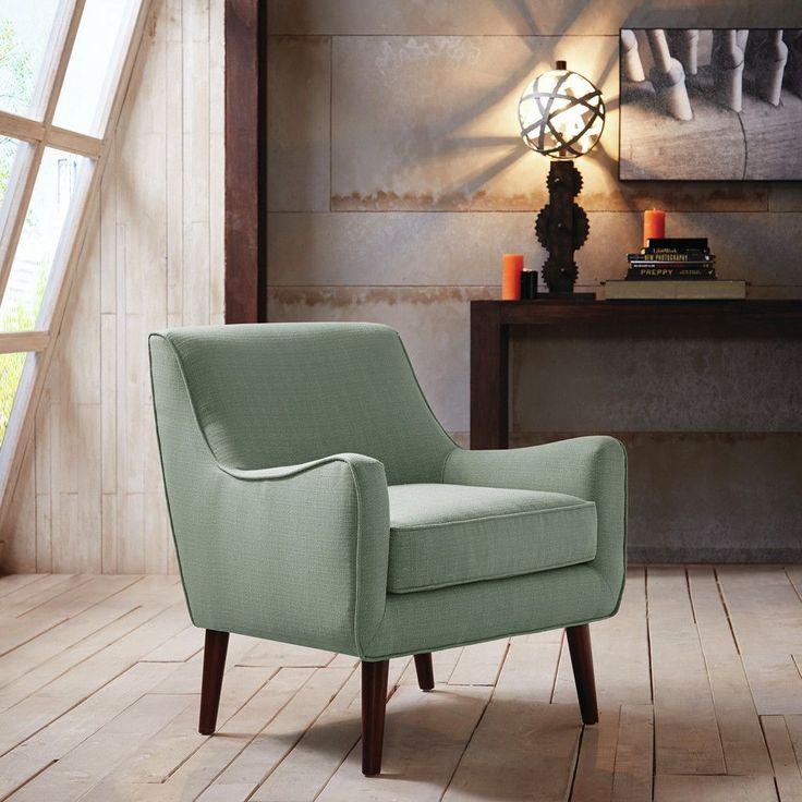Margot Arm Chair