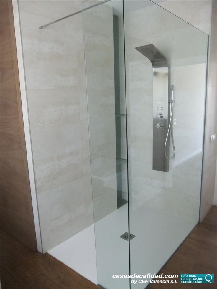 10 best plato ducha images on pinterest showers shower for Plato ducha porcelanosa