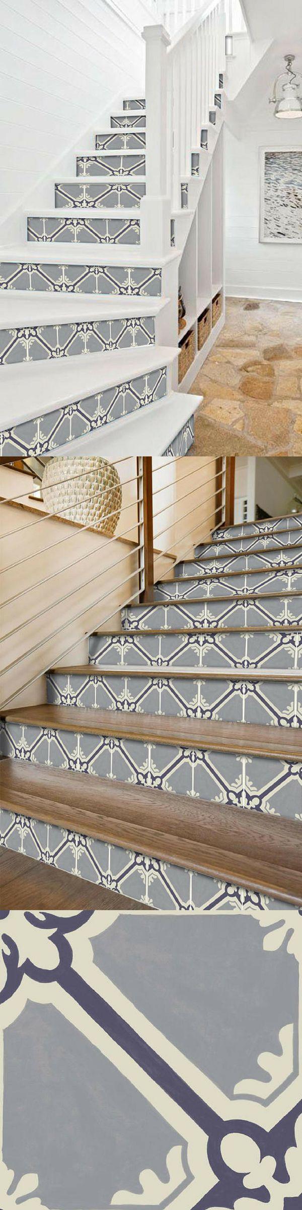 les 25 meilleures id233es de la cat233gorie marche escalier