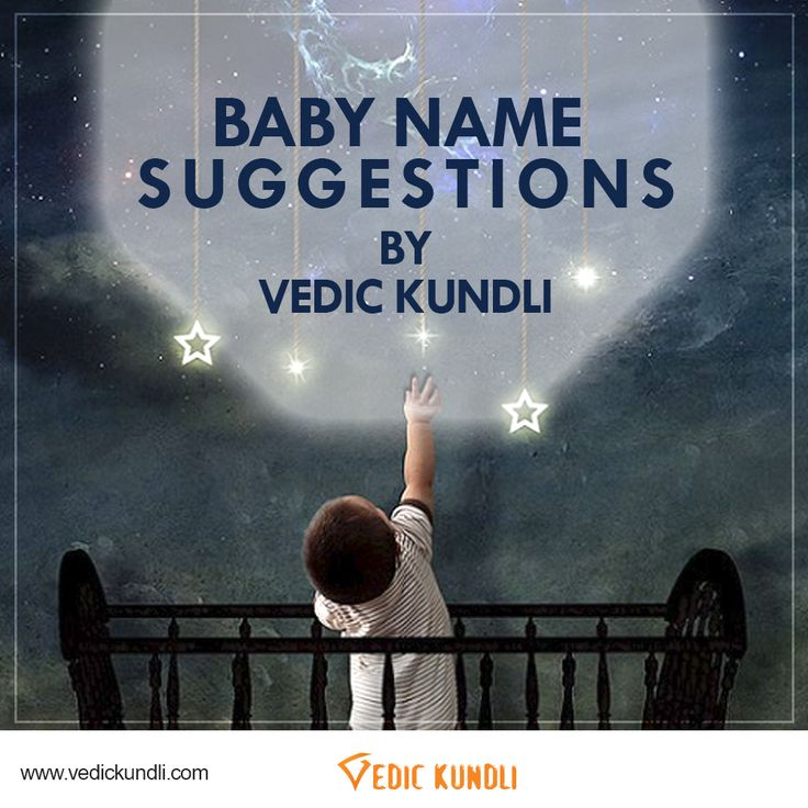 Get #baby_name_suggestions in accordance to birth star at #Vedic_Kundli to help your child succeed in life. To know more about our service, visit - https://www.vedickundli.com/service/baby-name-suggestion  #vedic #vedickundli #vedicastrology #astrology #astrologicconsultation #onlineastrology #baby #babynamesuggestion #birth #followforfollow #followtofollow #likeforlike