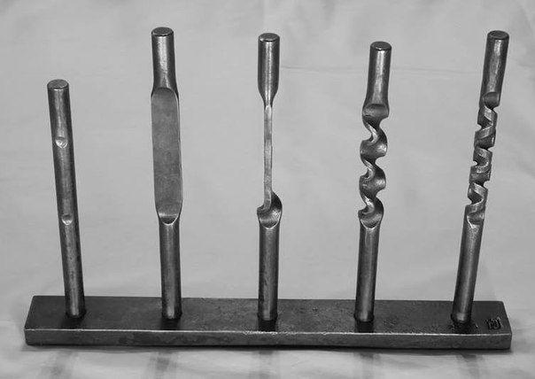 25 einzigartige schmied werkzeuge ideen auf schmiedekunst metall bearbeitung und