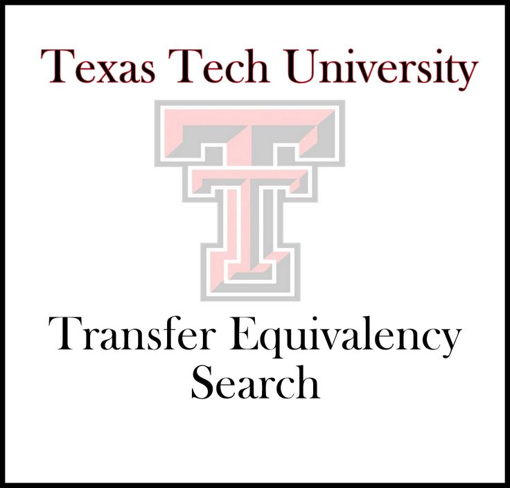 ut transfer admission essays