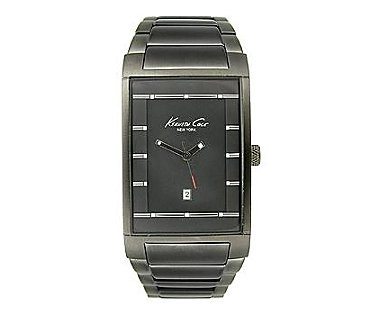 Kenneth Cole New York Men's Watch KC3905Check Check, Watches Kc3905, New York, York Men, Men Watches
