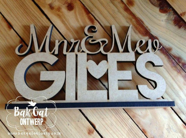 #wedding #signage #weddingideas #troue #trouidees #weddingcake