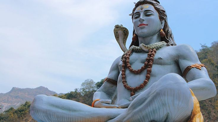 Top 10 Hindu Gods That Are Praised by Hindus Around The World