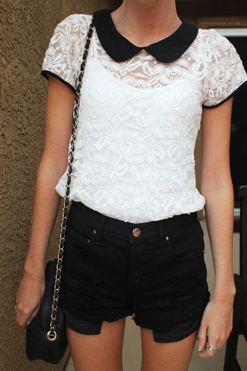 Imagem de fashion, clothes, and style