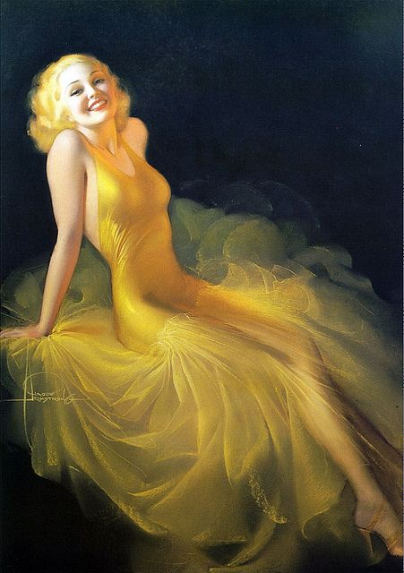 Rolf Armstrong http://www.flickr.com/photos/47888952@N02/6307437723/in/photostream