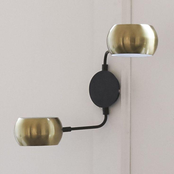 les 25 meilleures id es de la cat gorie douille ampoule sur pinterest luminaire sur cable. Black Bedroom Furniture Sets. Home Design Ideas