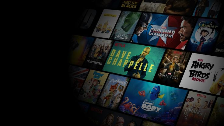 Netflix is also quite popular amongst college students. You can gift a subscription to your graduating teen. Also look into Hulu or HBO Go as alternatives to Netflix