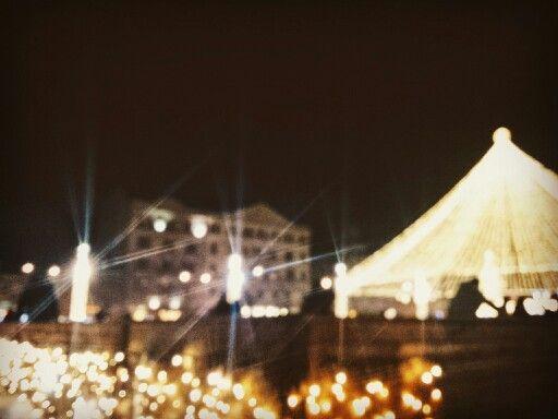 Dearest Cluj ..