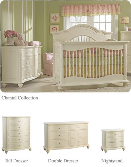 1000 Images About Charlotte S Nursery Room On Pinterest