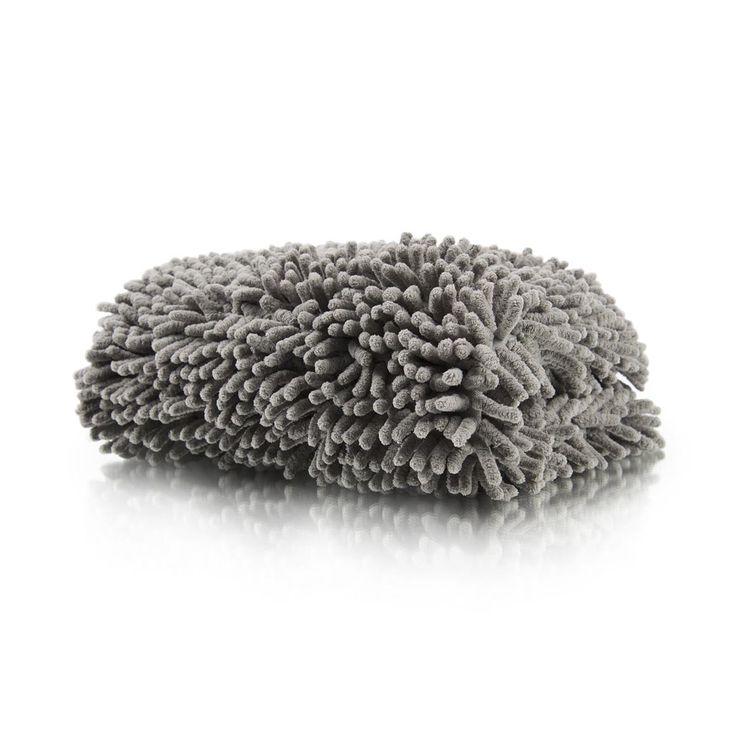 Chunky Textured Bathmat