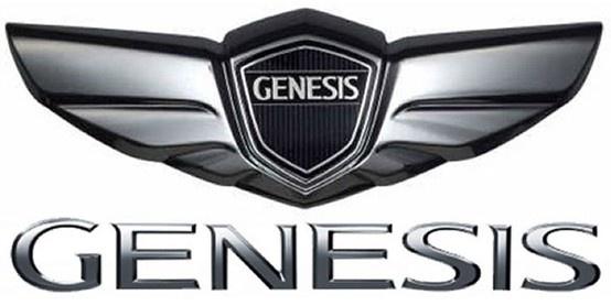 Southern Motors Acura >> 1000+ images about 2013 genesis sedan r-spec on Pinterest ...