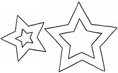 99 Neu Walk Of Fame Stern Vorlage Galerie Weihnachten Basteln Vorlagen Sterne Basteln Vorlage Bastelvorlagen Weihnachten Ausdrucken