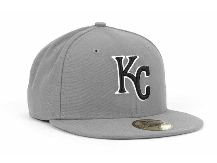 Is it baseball season yet?