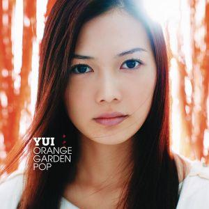 Download lagu YUI - Che. R. Ry MP3 dapat kamu download secara gratis di Planetlagu. Details lagu YUI - Che. R. Ry bisa kamu lihat di tabel, untuk link download YUI - Che. R. Ry berada dibawah. Title: Che. R. Ry Contributing Artist: YUI Album: Orange Garden Pop Year: 2012 Genre: J-Pop, Music Size: 3.946.547