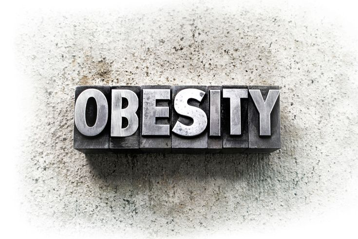 WASHINGTON/ Jan. 2, 2018(STL.NEWS) — Innovative research published in the Obesity issue of AACC's journal, Clinical Chemistry, demonstrates that people are at greater risk for obesity if they produce higher than normal levels of insulin after eating processed carbohydrates. These ... Read More Details: https://www.stl.news/harmful-effects-processed-carbs-supported-new-study-published-aaccs-journal-clinical-chemistry/60111/