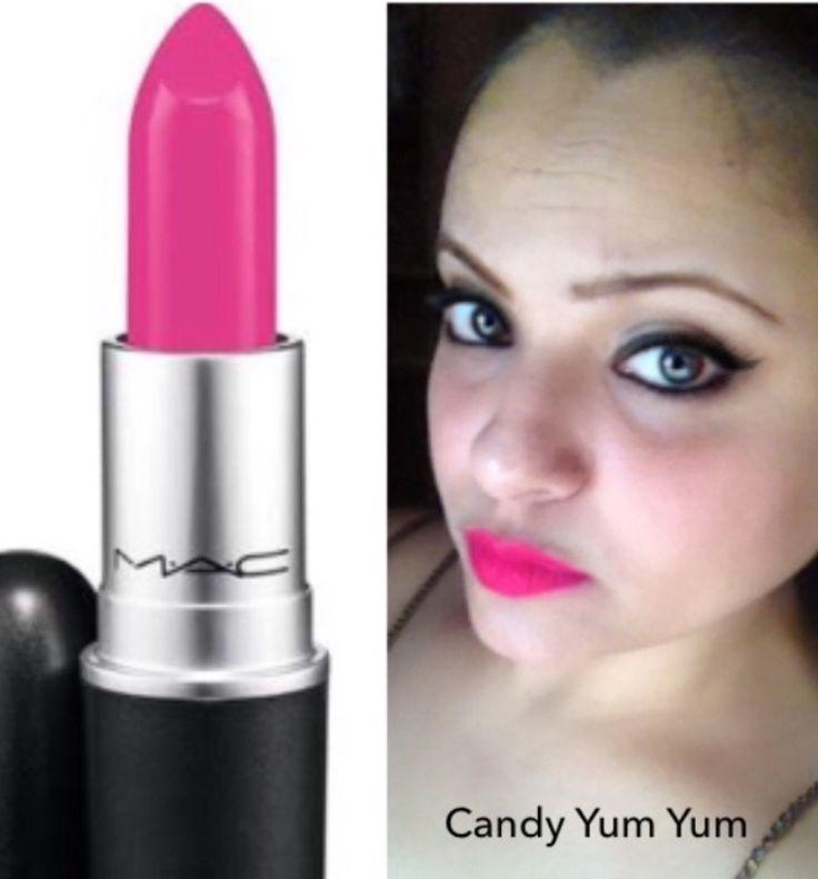 mac-pink