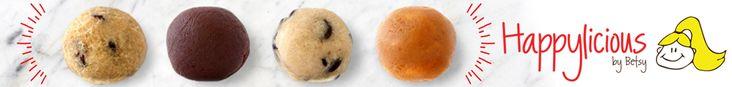 Chocolate Chip Espresso Cookies - Desserts Required