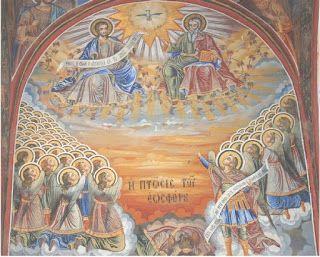 xristianorthodoxipisti.blogspot.gr: Οικουμενισμός  η εκκλησία του αντιχρίστου ! προς μ...