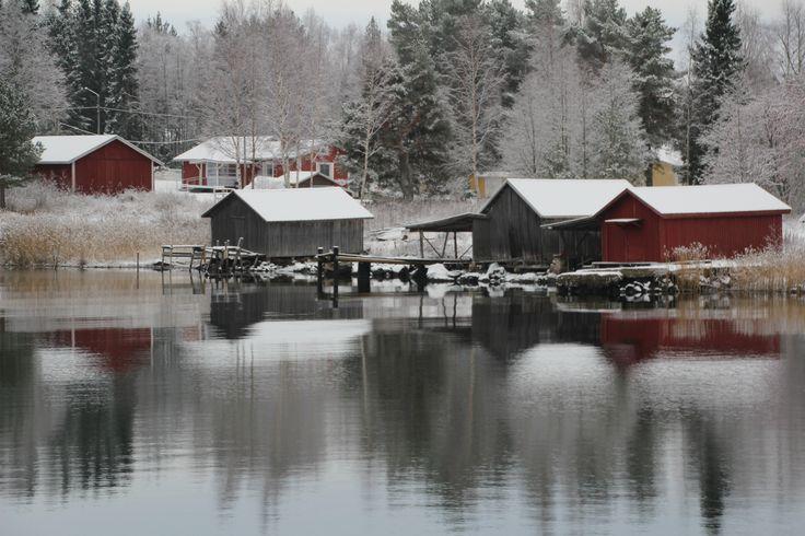 23.11.2014 Foto Niklas Falk - www.niklasfalk.fi