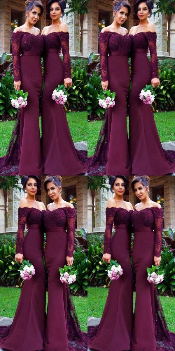 b73dd2fc84b Outlet Light Sexy Bridesmaid Dresses