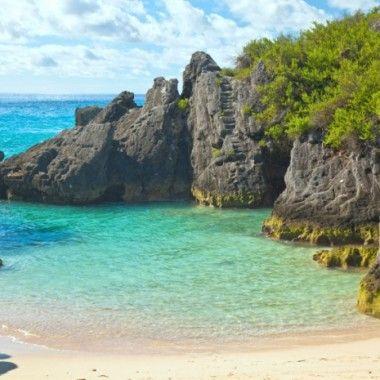 Qual lugar no Caribe é o ideal para você? Saiba mais sobre cada destino caribenho