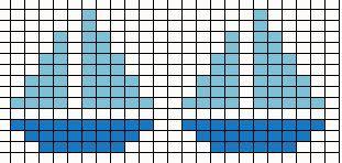 245f44769d6cf3538e4632f6f4b4e656.jpg (311×148)