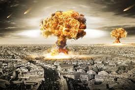 Um Novo Despertar 2: Terceira Guerra Mundial continua na agenda