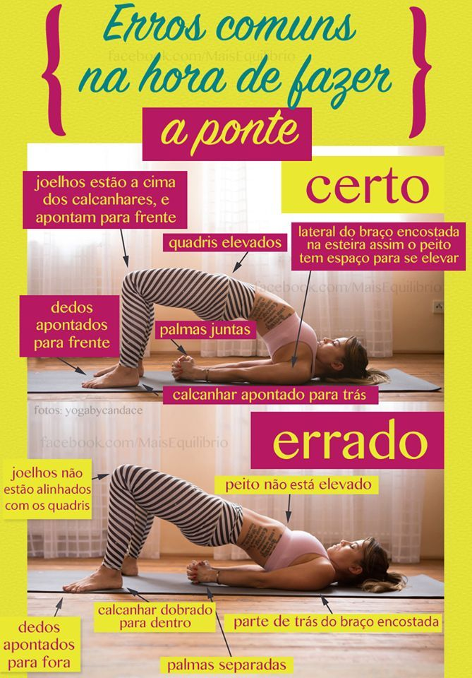 Cuidados ao fazer exercícios em casa – pontos de atenção e dica de seção para o dia a dia