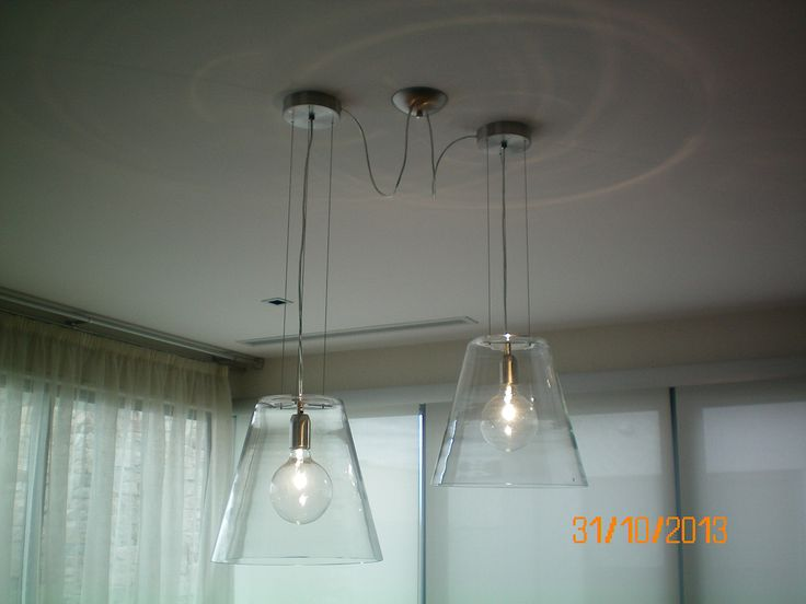 Electrician lighting – Lighting for your dining room Kew Melbourne Vic