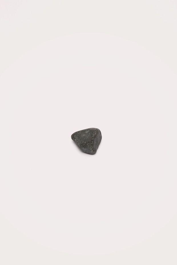 Souvenirs: Die Spur der Steine | Reisen | ZEIT ONLINE