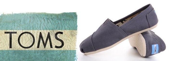 Mens Toms shoes Classics. LOVE,Love, love the Toms Outlet! So amazing! The shoes are so lovely. I don't know how I haven't seen them before, but I'm so glad you featured them! $17.95