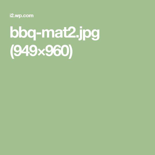 bbq-mat2.jpg (949×960)