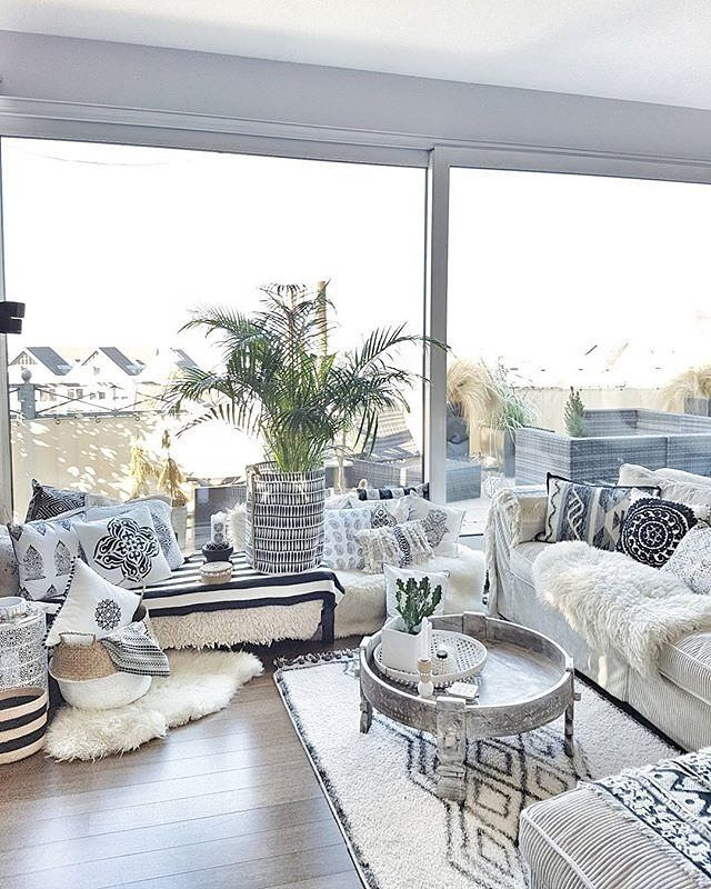 17 best ideen zu marokkanische wohnzimmer auf pinterest - Marokkanische wohnzimmer ...