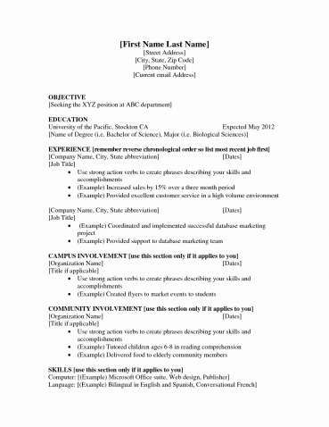 68w 4 Resume Examples Pinterest Resume Examples And Resume