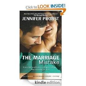 Author Jennifer Probst is joining in on the Celebrations with us. Be sure to check out her Website for the latest information on her work. www.jenniferprobst.com/