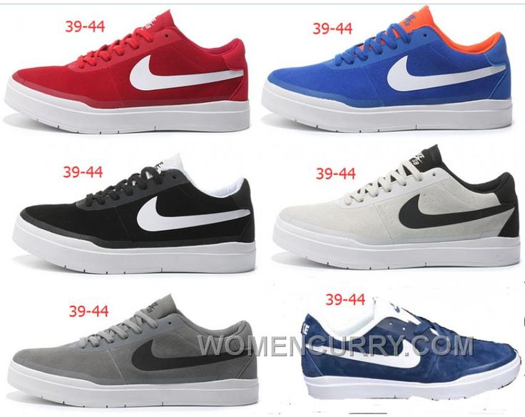 https://www.womencurry.com/6-colorways-sb-supreme-x-nike-sb-tennis-classic-men-best.html 6 COLORWAYS SB SUPREME X NIKE SB TENNIS CLASSIC MEN BEST Only $88.85 , Free Shipping!