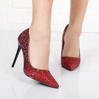 pantofi-dama-ocazie-9