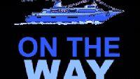 Gambar Kata Kata DP BBM On The Way / OTW Lucu Terbaru | Info Aplikasi Android Terbaru 2016
