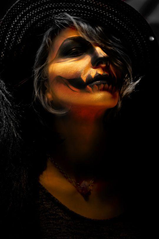 97 Best Images About Demonic Seduction Makeup On Pinterest