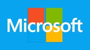 Microsoft Account Live Com Password Reset or Change