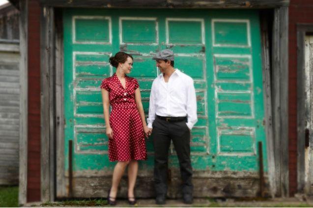 Love story в стиле ретро по фильму «Дневник памяти» - Новости и обзоры, блоги и советы, бесплатные объявления и рекомендации для свадеб в Уфе