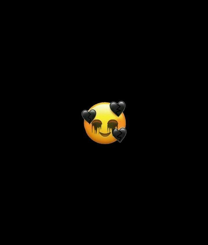 Pin By Fitriindriani On Emoji Emoji Wallpaper Cute Emoji Wallpaper Emoji Wallpaper Iphone