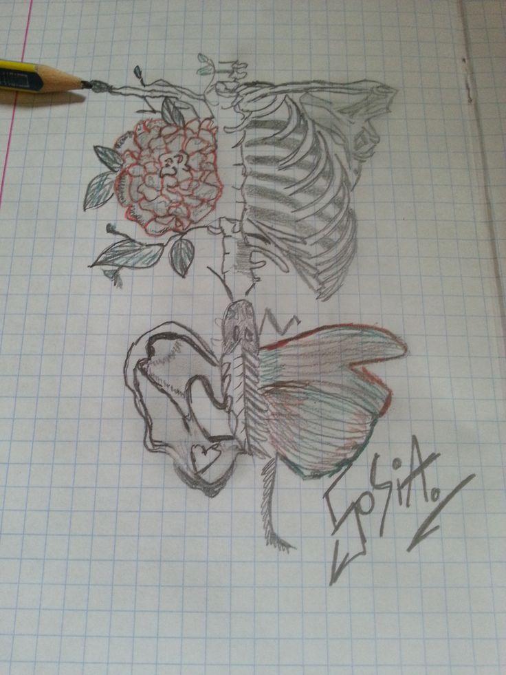 ...tattoo