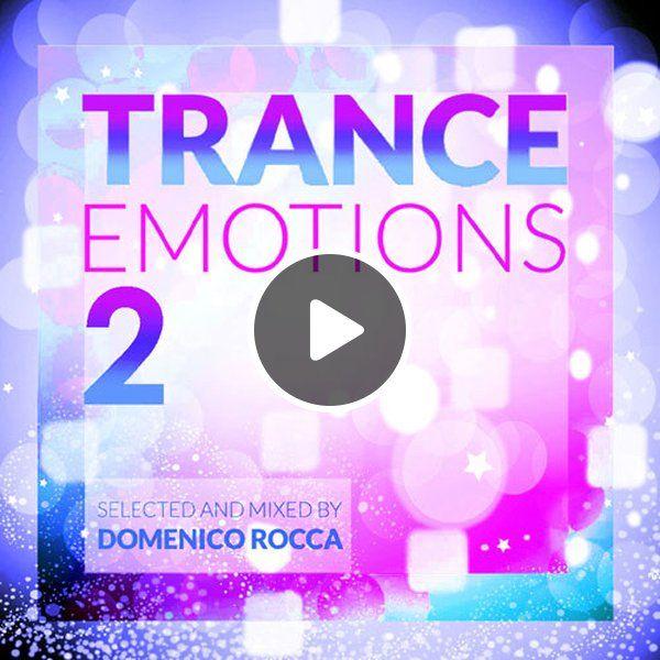 #Trance #VocalTrance #UpliftingTrance #Ibiza #Ibiza2014