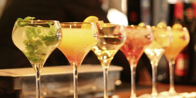Come fare a valutare l'apporto energetico delle bevande alcoliche? http://magazine.db-madmethod.com/2016/07/04/bevande-alcoliche-alimentazione-calorie/ #Alcol #alimentazione #dieta