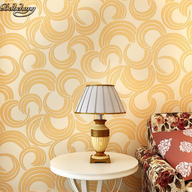 Best 25+ Warm Bedroom Colors Ideas On Pinterest